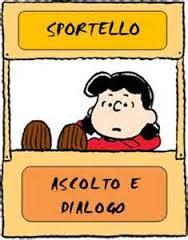 immagine centro di ascolto mafalda