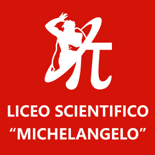 Logo Liceo Michelangelo