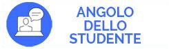 Angolo dello Studente