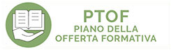 PTOF - Piano Triennale dell'Offerta Formativa