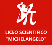 Liceo Scientifico Michelangelo Logo