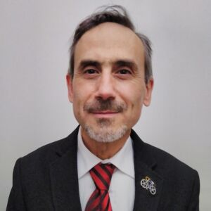 Ing. Raffaele Rossi